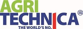 Agritechnica 2017 from 12 to 18 November