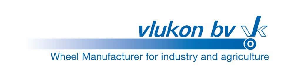 Vlukon Velgen Van Hoge Kwaliteit Voor De Industrie En Landbouw